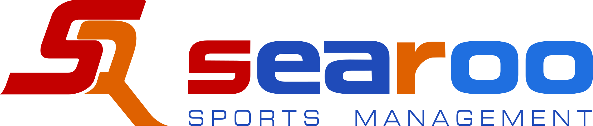 Searoo Sports